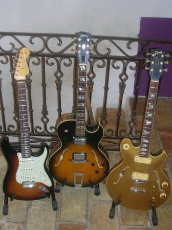 Guitares-bpier_blog_1.JPG