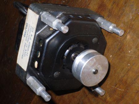 moteur_220V_bpier_echoplex-1.jpg