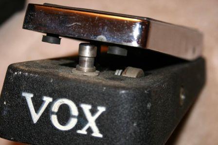 Vox_Logo_grave_blog_bpier.JPG
